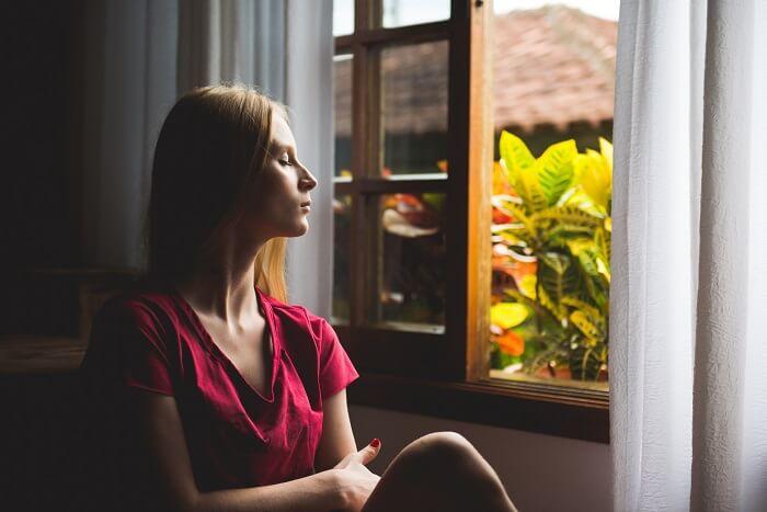 5 tipů, jak začlenit meditaci do svého každodenního života